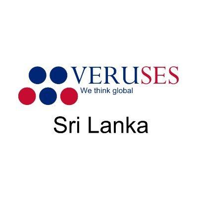 Veruses (Sri Lanka)