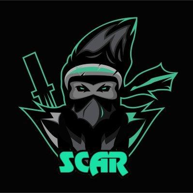 Scar eSports