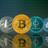 cryptohunter030