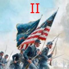AmericanSoNotLiberal