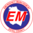 Estill County EMA-KY