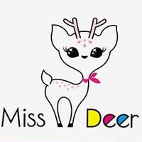 Ms Deer Amazon Store