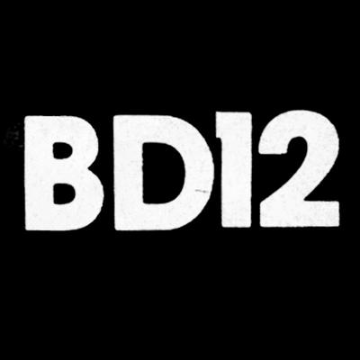 BarryDennen12 on Twitter: