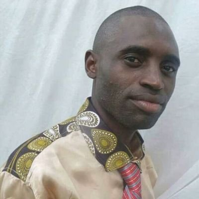 Real Prophet Madungwe,