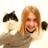 Laura(ローラ)🐈初中級向け英会話✏️@AmericanT_Laura