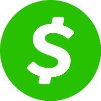 Cashapp_daily