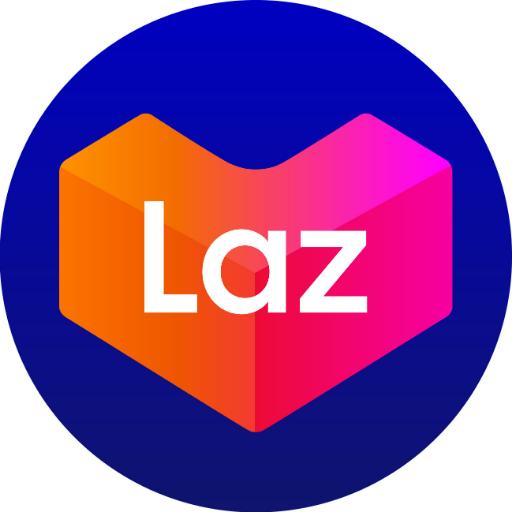 @LazadaIDCare