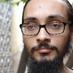 Chhirag Kedia Profile picture