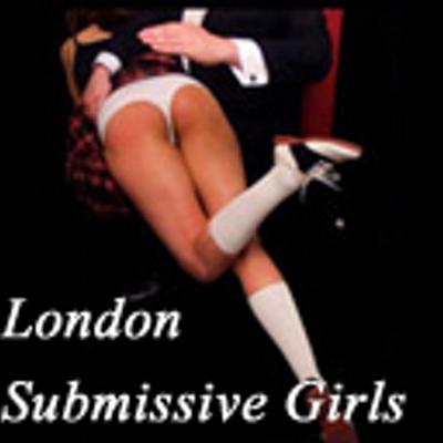 Ladies who spank in london 15