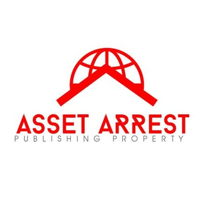 ASSET ARREST (@ArrestAsset) Twitter profile photo
