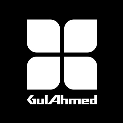 @GulahmedFashion