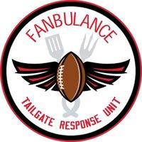 fanbulance