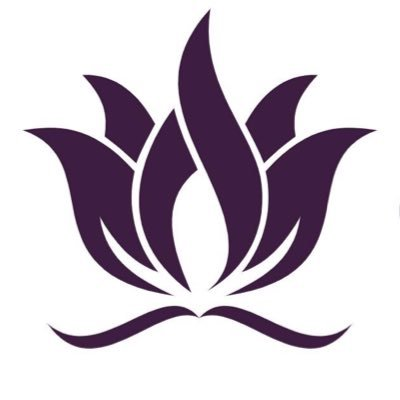 Gnostic Academy of Chicago