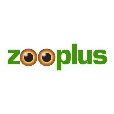 @zooplusTR