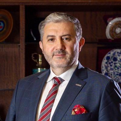 Abdurrahman Kaan