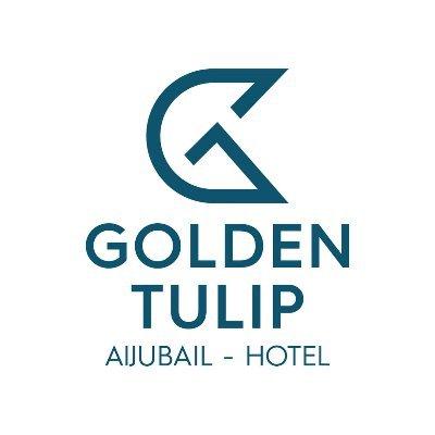 @GoldenTulipj