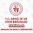 Tekirdağ GençlikSpor (@Tekirdag_GSIM) Twitter profile photo