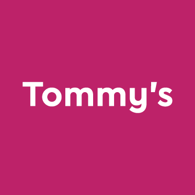 @tommys