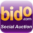 Bido Auctions