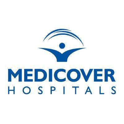 @MedicoverIN
