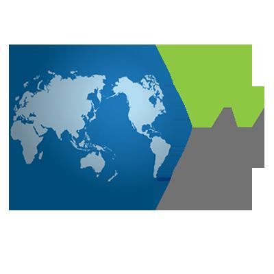 @OECD_Stat