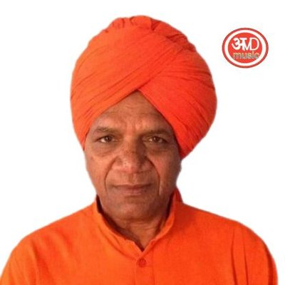 Swami Devvrat Ji Followers (@swamiDevvratJi) Twitter profile photo