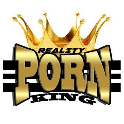 Reality Porn ? PornHub RealityKings's profile
