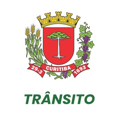 TransitoSetran