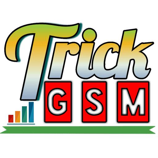 TrickGSM com (@trickgsmcom) | Twitter