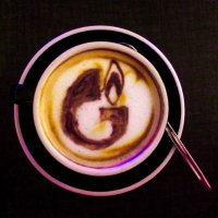 Coffee Arbitrage