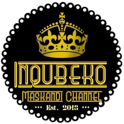 Inqubeko Maskandi Channel 💎