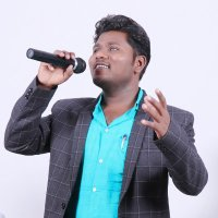 Anand pathare