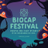 Biocap Festival