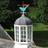 Wharton Lodge Cottages