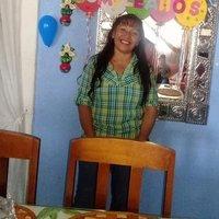 Elsa Lopez ( @ElsaBravoLopez ) Twitter Profile