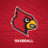 Louisville Baseball (@LouisvilleBSB) Twitter profile photo