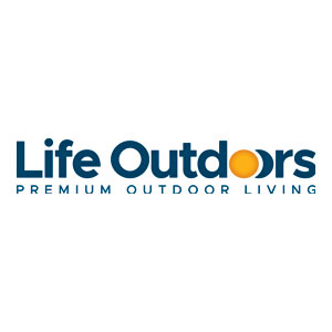 Life Outdoors On Twitter Every Great