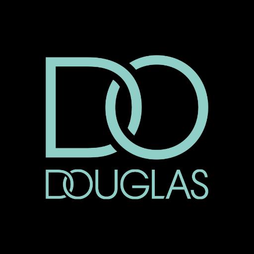@Douglas_esp