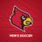 Louisville Men's Soccer's avatar