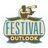 Festival Outlook