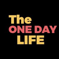 The one day Life