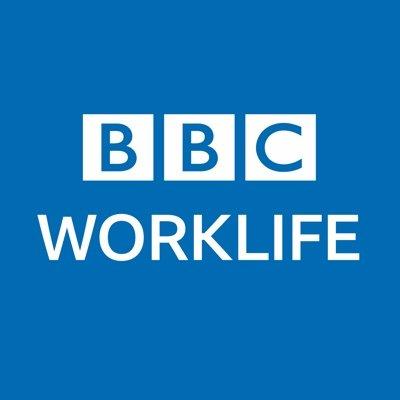 BBC_Worklife
