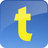 Travelsort_large_favicon_normal