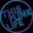 ThisPunkLife's avatar