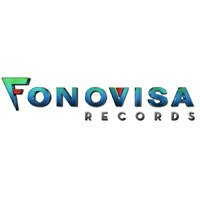 Fonovisa Records