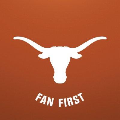 Texas Fan First (@TexasFanFirst) Twitter profile photo