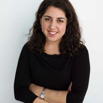 Jennifer Medina (@jennymedina) Twitter profile photo