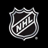 NHL (@NHL )
