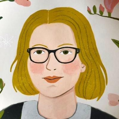 Janine Bisson