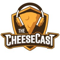 The Cheesecast